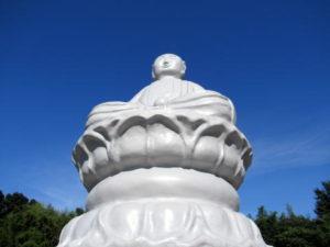 3万円の合葬墓
