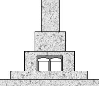 現代のお墓