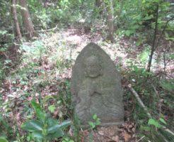 理想のお墓
